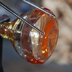 Glassblowing for Beginners: A Few Things to Remember
