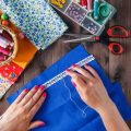 Best quilting supplies
