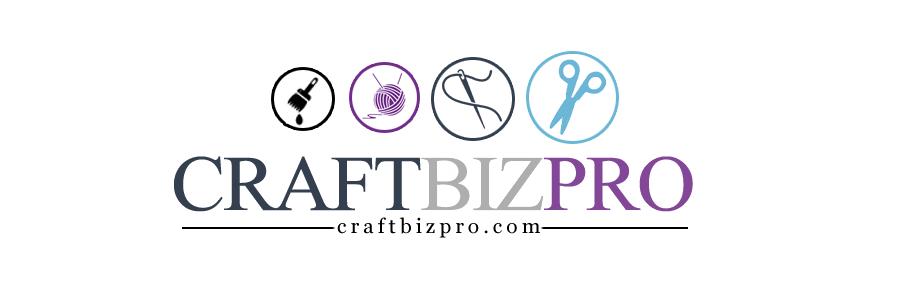 Craft Biz Pro
